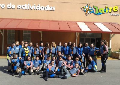Asturias-Salamanca