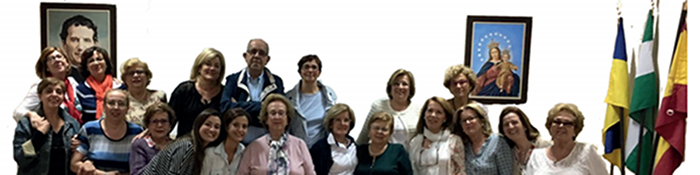 Consejo Local y Celadoras, 24/10/2016
