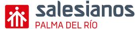 Salesianos Palma del Río