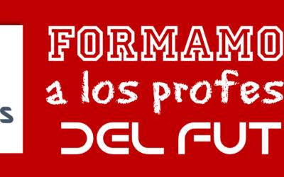 Dossier Informativo de FP Curso 21-22